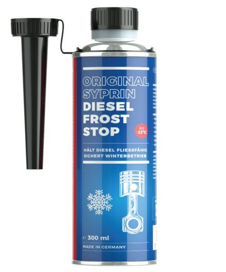 Syprin.ch-Diesel-frost-stop